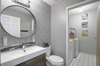Photo 20: 144 Martinwood Court NE in Calgary: Martindale Detached for sale : MLS®# A1126396