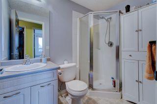 Photo 14: 6220 134 Avenue in Edmonton: Zone 02 Condo for sale : MLS®# E4240861