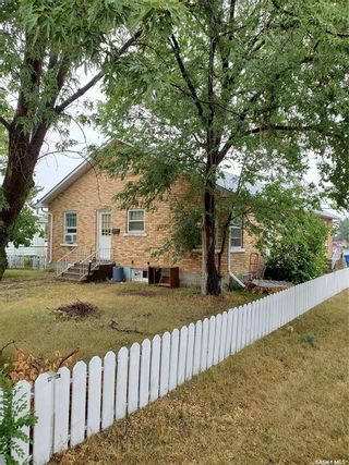 Photo 1: 1501 3rd Street in Estevan: Central EV Residential for sale : MLS®# SK867448