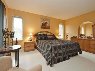 Photo 7: 819 Country Club Dr in COBBLE HILL: ML Cobble Hill House for sale (Malahat & Area)  : MLS®# 738255