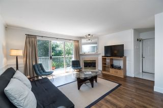 "Photo 10: 27 2023 WINFIELD Drive in Abbotsford: Abbotsford East Townhouse for sale in ""Meadow View"" : MLS®# R2394321"
