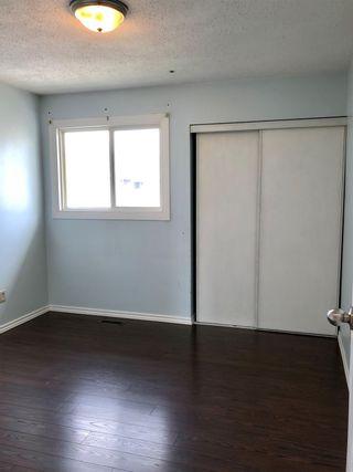 Photo 9: 7357 180 Street in Edmonton: Zone 20 Townhouse for sale : MLS®# E4266060