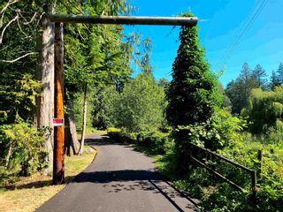 Photo 2: 10760 277 Street in Maple Ridge: Whonnock House for sale : MLS®# R2608240