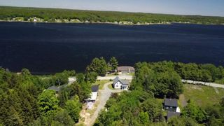 Photo 3: 2346 Highway 331 in Pleasantville: 405-Lunenburg County Residential for sale (South Shore)  : MLS®# 202114978