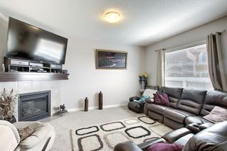 Photo 15: 378 Kings Heights Drive SE: Airdrie Detached for sale : MLS®# A1078866