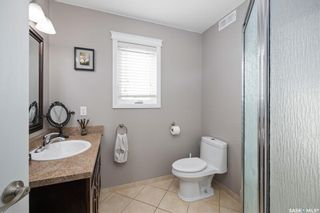 Photo 14: 27 Maple Drive in Neuanlage: Residential for sale : MLS®# SK841376