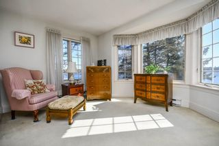 Photo 16: 115 Shore Drive in Bedford: 20-Bedford Residential for sale (Halifax-Dartmouth)  : MLS®# 202111071