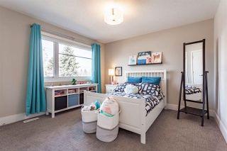 Photo 26: 9712 148 Street in Edmonton: Zone 10 House for sale : MLS®# E4237184