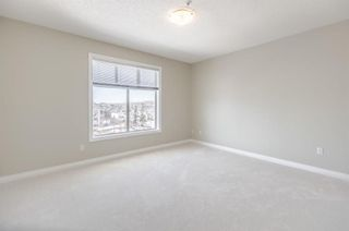 Photo 11: 2327 1010 ARBOUR LAKE Road NW in Calgary: Arbour Lake Condo for sale : MLS®# C4173132