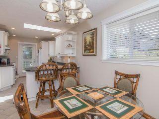 Photo 5: 6271 Selkirk Terr in DUNCAN: Du East Duncan House for sale (Duncan)  : MLS®# 731454