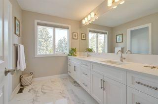 Photo 34: 8724 137 Street in Edmonton: Zone 10 House for sale : MLS®# E4232753
