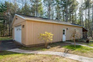 Photo 2: 25 MAGGIE Drive in Greenwood: 404-Kings County Residential for sale (Annapolis Valley)  : MLS®# 201909838