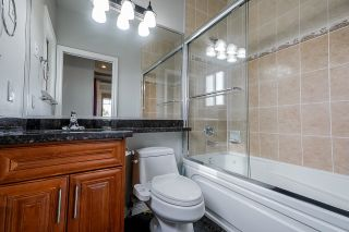 Photo 15: 772 E 59TH Avenue in Vancouver: South Vancouver House for sale (Vancouver East)  : MLS®# R2614200