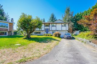 Photo 2: 21634 MANOR Avenue in Maple Ridge: West Central House for sale : MLS®# R2614358