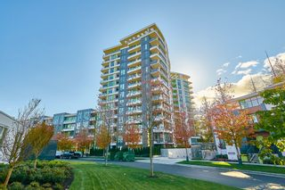 Photo 1:  in Vancouver: UBC Condo for rent (Vancouver West)  : MLS®# AR145