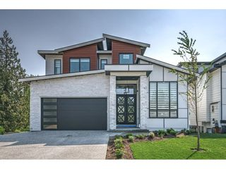 FEATURED LISTING: 9840 179 Street Surrey