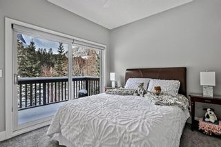 Photo 44: 183 McNeill in Canmore: House for sale : MLS®# A1074516