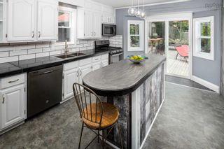 Photo 7: 1268 Waverley Road in Waverley: 30-Waverley, Fall River, Oakfield Residential for sale (Halifax-Dartmouth)  : MLS®# 202124199