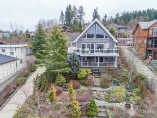 Photo 2: 384 POINT IDEAL DRIVE in LAKE COWICHAN: Z3 Lake Cowichan House for sale (Zone 3 - Duncan)  : MLS®# 450046