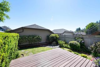 Photo 25: 3358 HIGHLAND Drive in Coquitlam: Burke Mountain House for sale : MLS®# R2599030