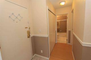 "Photo 5: 301 8640 CITATION Drive in Richmond: Brighouse Condo for sale in ""Chancellor Gate"" : MLS®# R2583112"