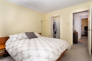 Photo 11: 128 8460 ACKROYD Road in Richmond: Brighouse Condo for sale : MLS®# R2569217