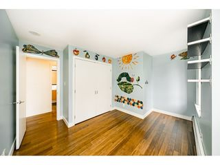"""Photo 26: 155 W 2ND Street in North Vancouver: Lower Lonsdale Townhouse for sale in """"SKY"""" : MLS®# R2537740"""