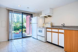 Photo 21: 8022 BURNLAKE Drive in Burnaby: Government Road House for sale (Burnaby North)  : MLS®# R2571431