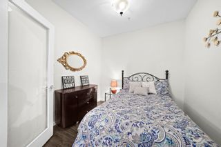 """Photo 14: 101 275 ROSS Drive in New Westminster: Fraserview NW Condo for sale in """"THE GROVE"""" : MLS®# R2615708"""