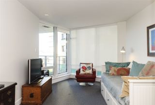 Photo 19: 304 1762 DAVIE STREET in Vancouver: West End VW Condo for sale (Vancouver West)  : MLS®# R2150546