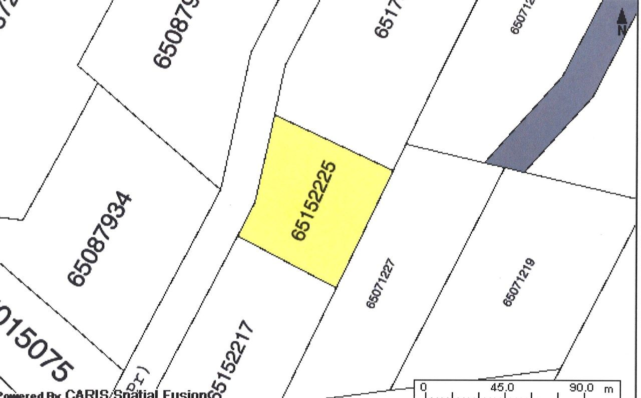Main Photo: 4 Sea Oats Drive in Kings Head: 108-Rural Pictou County Vacant Land for sale (Northern Region)  : MLS®# 202101639