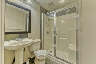 Photo 31: 37 Sherwood Terrace NW in Calgary: Sherwood Detached for sale : MLS®# A1134728