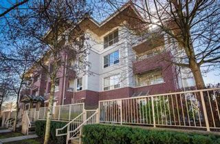 Main Photo: 302 2228 WELCHER Avenue in Port Coquitlam: Central Pt Coquitlam Condo for sale : MLS®# R2562990