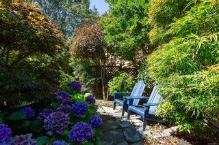 Photo 25: 1545 Granada Cres in : SE Mt Doug House for sale (Saanich East)  : MLS®# 853779