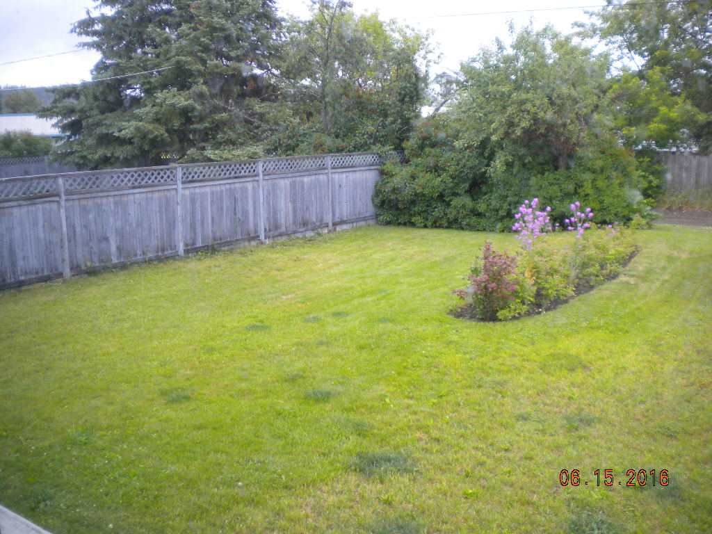 """Photo 5: Photos: 428 IRWIN Street in Prince George: Central House for sale in """"CENTRAL"""" (PG City Central (Zone 72))  : MLS®# R2081488"""