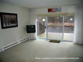 Photo 12: Unit 18 2 Paradise Boulevard in Ramara: Rural Ramara Condo for sale : MLS®# X3180802