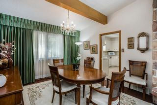 Photo 9: 2008 Ursenbach Road NW in Calgary: University Heights Detached for sale : MLS®# A1148631