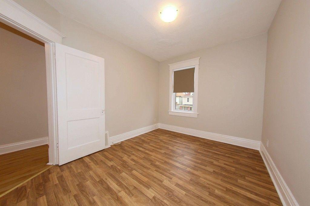 Photo 15: Photos: 470 Craig Street in Winnipeg: Wolseley Single Family Detached for sale (5B)  : MLS®# 1707181