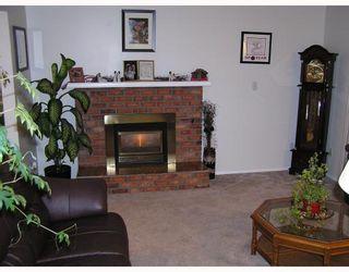 "Photo 5: 6955 ALDEEN Road in Prince_George: Lafreniere House for sale in ""Lafreniere"" (PG City South (Zone 74))  : MLS®# N190377"