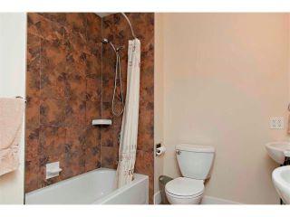 Photo 15: 508 BROOKMERE Crescent SW in Calgary: Braeside_Braesde Est House for sale : MLS®# C4015604