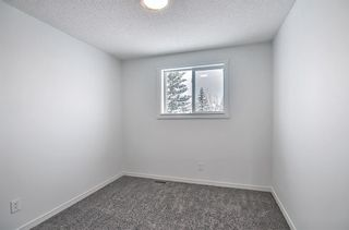 Photo 38: 148 Sandpiper Lane NW in Calgary: Sandstone Valley Row/Townhouse for sale : MLS®# A1085930