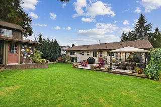 Photo 27: 32633 COWICHAN Terrace in Abbotsford: Abbotsford West House for sale : MLS®# R2620060