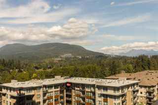 """Photo 13: 1002 3093 WINDSOR Gate in Coquitlam: New Horizons Condo for sale in """"the Windsor by Polygon"""" : MLS®# R2200368"""