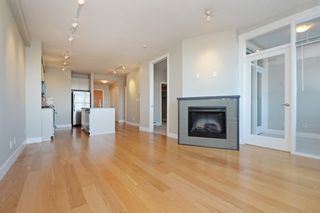 "Photo 5: 305 298 E 11TH Avenue in Vancouver: Mount Pleasant VE Condo for sale in ""THE SOPHIA"" (Vancouver East)  : MLS®# R2138336"