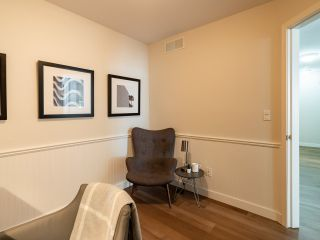 """Photo 30: 305 1150 LYNN VALLEY Road in North Vancouver: Lynn Valley Condo for sale in """"The Laurels"""" : MLS®# R2496029"""