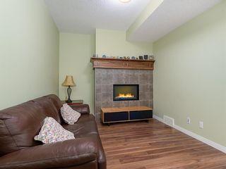 Photo 22: 110 Auburn Springs Boulevard SE in Calgary: Auburn Bay Detached for sale : MLS®# A1075702