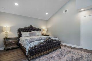 Photo 28: 24641 Cresta Court in Laguna Hills: Residential for sale (S2 - Laguna Hills)  : MLS®# OC21177363