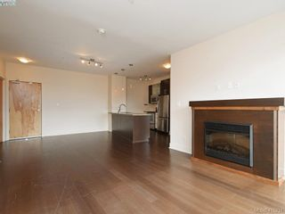 Photo 13: 516 2745 Veterans Memorial Pkwy in VICTORIA: La Mill Hill Condo for sale (Langford)  : MLS®# 823706