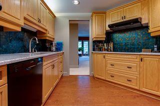 Photo 16: 205 11650 79 Avenue in Edmonton: Zone 15 Condo for sale : MLS®# E4249359