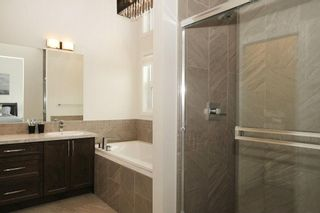 Photo 23: 35 WALDEN Green SE in Calgary: Walden House for sale : MLS®# C4145138